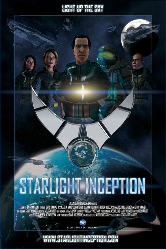starlight_poster_rgb_proof_1024
